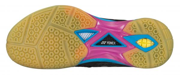 Yonex Power Cushion Eclipsion Z Ladies_Sohle