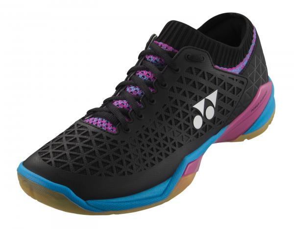 Yonex Power Cushion Eclipsion Z Ladies