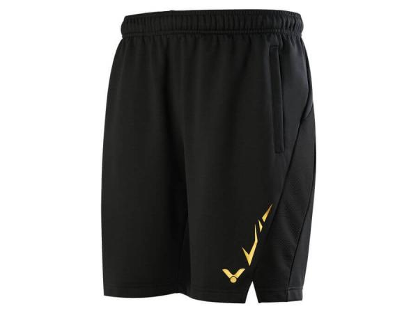 Victor Short R-00200C black-side