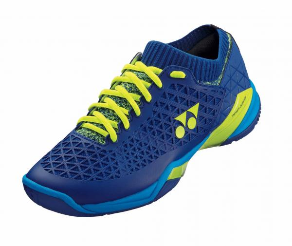 Yonex Power Cushion Eclipsion ZW midnight navy_1