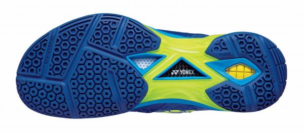 Yonex Power Cushion Eclipsion ZW midnight navy_2