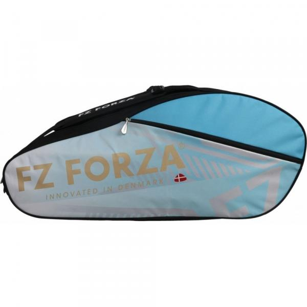 Forza Bag Calix blue