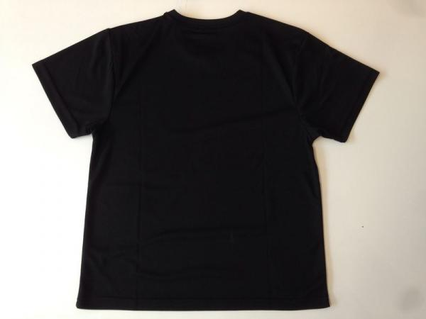 Yonex Lady Limited T-Shirt 16203 black