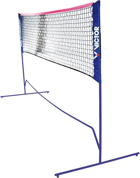 Victor Mini Badmintonnet_1