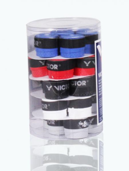 Victor Overgrip 06 pack of 25