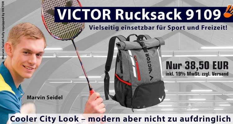 In Squashtaschen Großer Und Günstig Auswahl Racket VMpzqSU