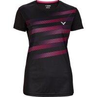 VICTOR T-Shirt T-04101 C 42