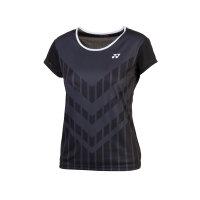 Yonex Lady Shirt 16516 black M