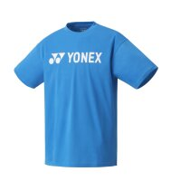 Yonex T-Shirt YM0024 infinity blue L