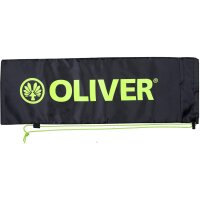 Oliver Eplon 9.1