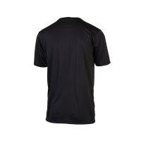 Yonex T-Shirt 16504 black S
