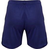VICTOR Shorts R-03200 B Gr.M