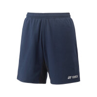 Yonex Short 15102 LTD blau XL
