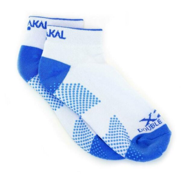 Karakal Socke X2 Trainer white-blue