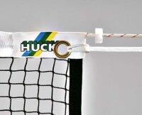 Huck Badmintonnetz Champion