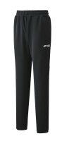 Yonex Trainingsanzug Hose 60099 L