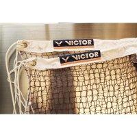 Victor Badmintonetz International Tournament