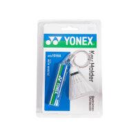 Yonex Badminton Schluesselanhaenger ACG1016A