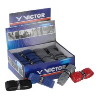 Victor Fishbone Grip 25er Karton