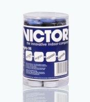 Victor Overgrip 06 25er Karton