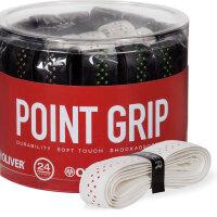 Oliver Point Grip 2er Pack