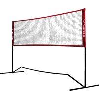 Victor Mini-Badmintonnetz Premium