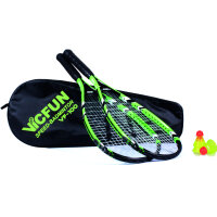 Vicfun Speed Badminton 100 Set