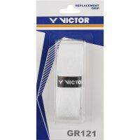 Victor Basisgriffband GR121