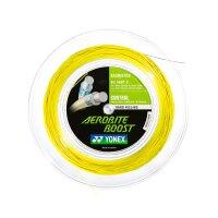 Yonex Aerobite Boost 200 Meter