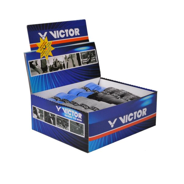 Victor Hyper Grip 25er Karton