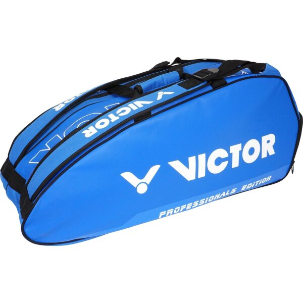 VICTOR Doublethermobag 9111 blue