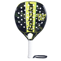 Babolat Counter Vertuo Padelschlaeger