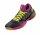Yonex POWER CUSHION COMFORT Z2 Lady black-pink