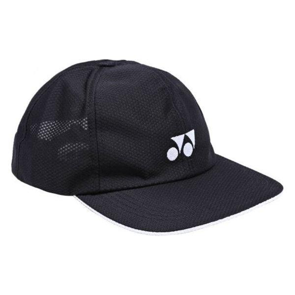 Yonex Cap 341
