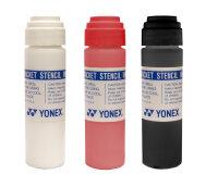 Yonex Logomarker AC 414