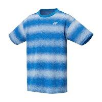 Yonex T-Shirt 16451EX LTD