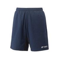 Yonex Short 15102 LTD