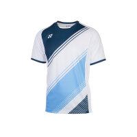 Yonex 10395 Mens Crew Neck Shirt