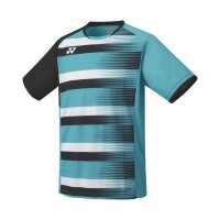Yonex T-Shirt 10394 LTD
