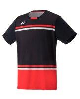 Yonex T-Shirt 10287EX