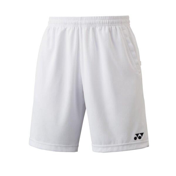 Yonex Short YM0004 white