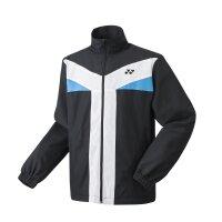 Yonex Trainingsanzug Jacke YM0020