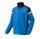 Yonex Trainingsanzug Jacke YJ0005 infinitie blue