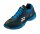 Yonex Power Cushion 65 R3 black-blue