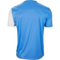 VICTOR Eco Series T-Shirt T-03102 M