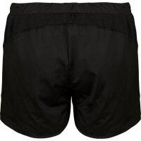 VICTOR Lady Shorts R-04200 C
