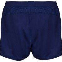 VICTOR Lady Shorts R-04200 B