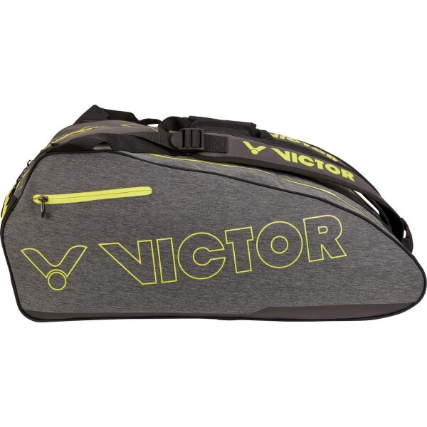 Victor Multithermobag 9030