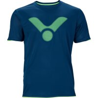 VICTOR T-Shirt T-03103 B