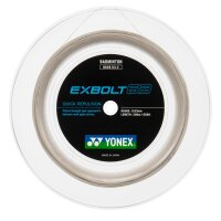 Yonex EXBOLT 63 200 Meter